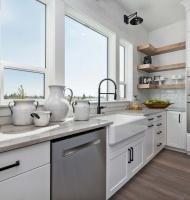 19-Kitchen-View