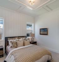 43-Bedroom