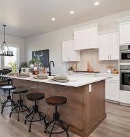 11-Kitchen-View