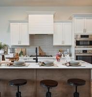 17-Kitchen-View