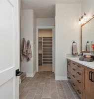 40-Master-Bathroom