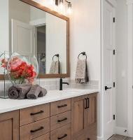 41-Master-Bathroom