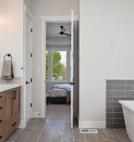 42-Master-Bathroom