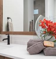 43-Master-Bathroom