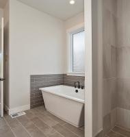 45-Master-Bathroom