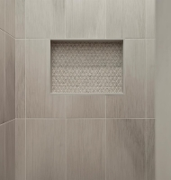 48-Master-Bathroom