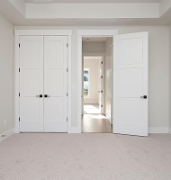 54-Interior-View