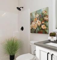59-Bathroom