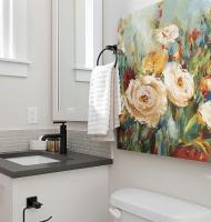 62-Bathroom
