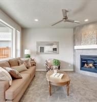 16-Living-Room