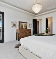 39-Master-Bedroom