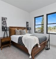41-Bedroom
