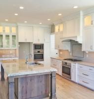 2.tilman kitchen