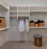 52-Master-Closet