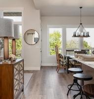 12-Kitchen-View