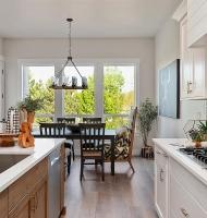 16-Kitchen-View