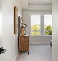 25-Interior-View