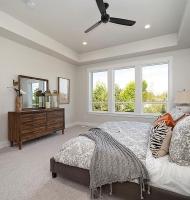 38-Master-Bedroom