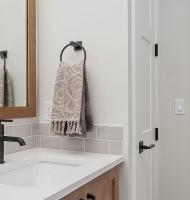 44-Master-Bathroom