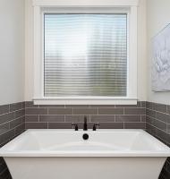 46-Master-Bathroom