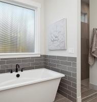 47-Master-Bathroom