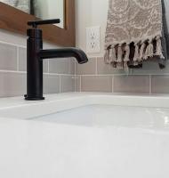 50-Master-Bathroom-Details