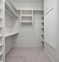 51-Master-Closet