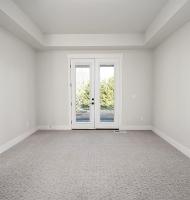 53-Interior-View