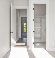 55-Interior-View