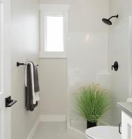60-Bathroom
