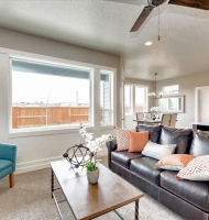 15-Living-Room