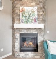 18-Fireplace