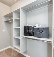 29-Master-Closet-to-Laundry