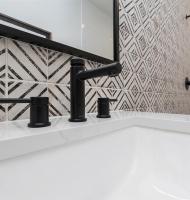 50-Bathroom