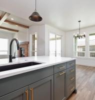 10-Kitchen-View