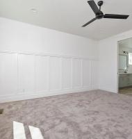 22-Master-Bedroom