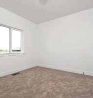33-Bedroom