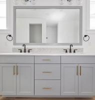 37-Bathroom