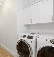 40-Laundry