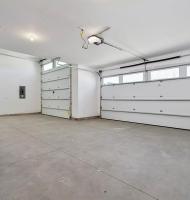 43-Garage