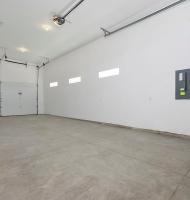 44-Garage